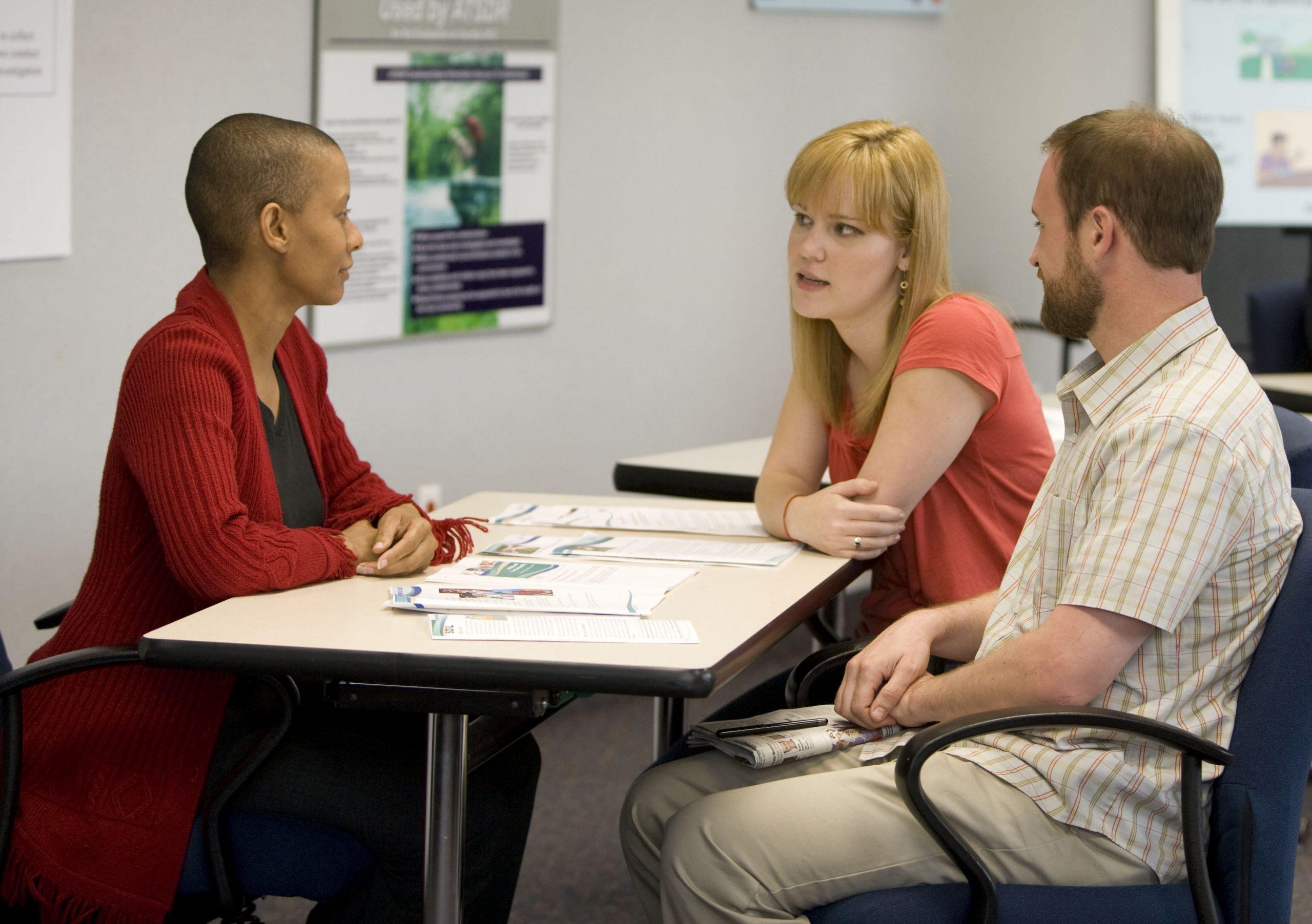 Éducation thérapeutique en psychiatrie